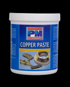 PM COPPER PASTE