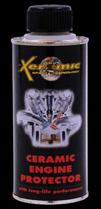 20103-1 Xeramic Engine Protector 250 ml